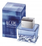 Antonio Banderas Blue Seduction for men edt 100m