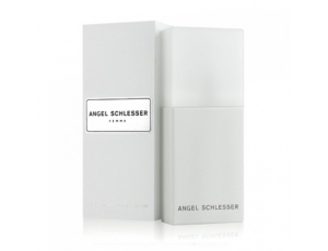 ANGEL SCHLESSER FEMMEE edt 100 ml