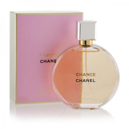 calamansi perfume