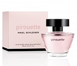 ANGEL SCHLESSER Pirouette edt 100 ml