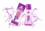 ADIDAS Natural vitality edt 50 ml