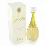 Christian Dior J`adore edp 100 ml