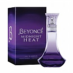 Beyonce Midnight Heat edt