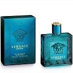 Versace  Eros edt 100 ml