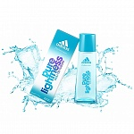 Adidas Pure lightness edt 50 ml